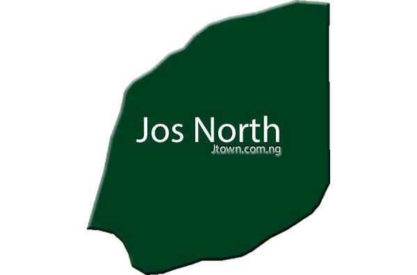 JosNorth_2021-09-09.jpg