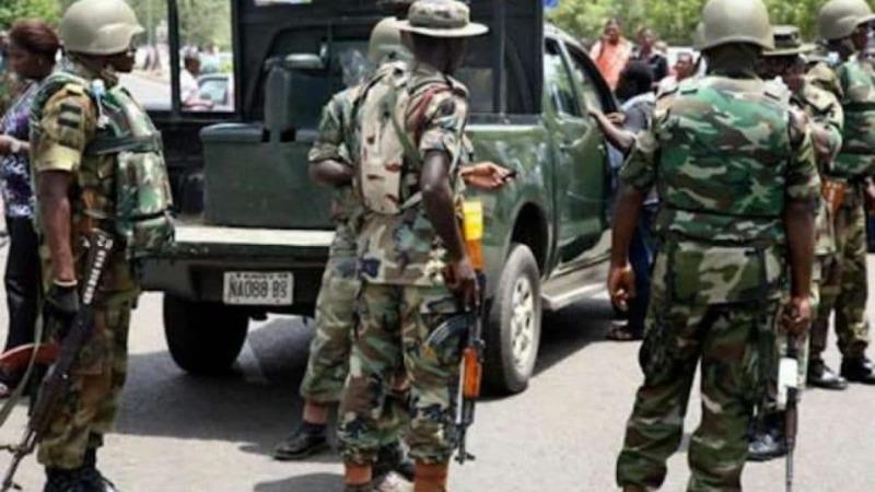 Nigerian-Army-1280x720-1-1024x576_2021-09-12.jpg