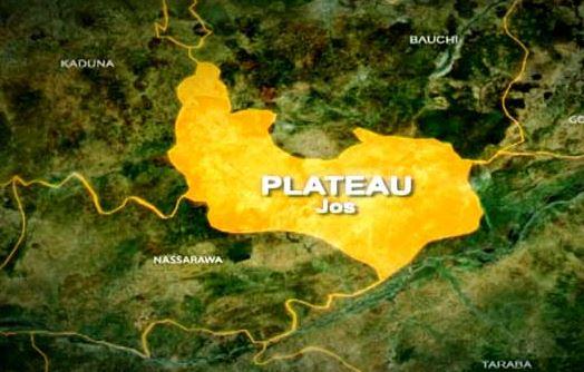 Plateau-State-3.jpg