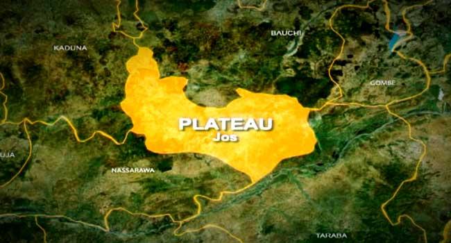 Plateau_2021-09-11.jpg